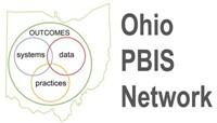 Ohio PBIS Logo